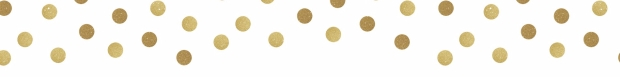 gold-glitter-blog-header