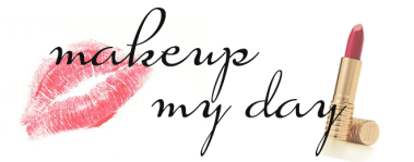 Makeup-My-Day-Header