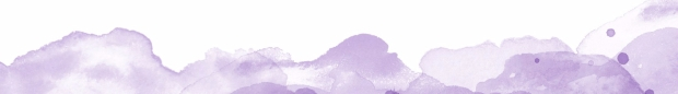 watercolour-blog-header-purple1.jpg